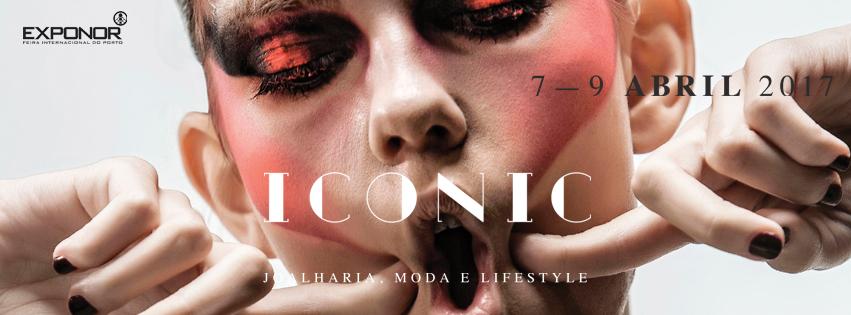 Iconic – 2017